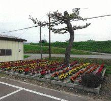 田川環境保全会(五所川原市)